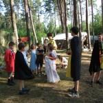 Oboz 2012 243