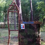 Oboz 2012 247
