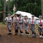 Oboz 2012 253