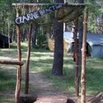 Oboz 2012 282