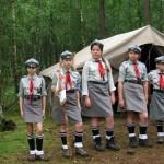 Oboz 2012 251