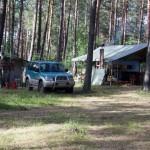 Oboz 2012 277